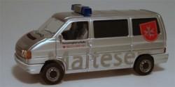 VW T4 Malteser 'Osteuropahilfe'