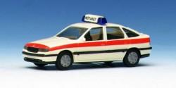 Opel Vectra Schrägheck NEF