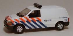 Chrysler Voyager Polizei Niederlande