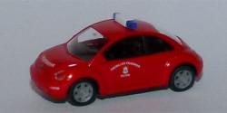 VW Beetle ELW Feuerwehr Velden