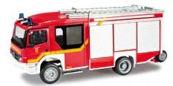Mercedes Benz Atego LF 20/16 Feuerwehr Dinklage