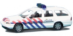 Ford Scorpio Polizei Niederlande