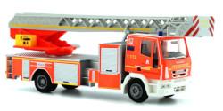 Iveco Magirus DLK 32 L-AS Feuerwehr Hamburg Wandsbek